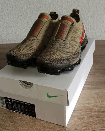 Max Nikelab Nike 42 2 gratuit Gr VertAir Flyknit Moc Vapormax n0PkX8Ow