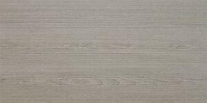 M² Fliesen Terrassendielen Keramikfliesen Holz Vinyl Optik Diele - Fliesen holzdielen optik