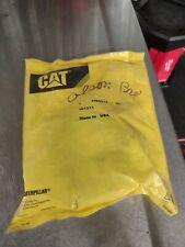 Oem Cat 2465914 Hydraulic Cylinder Seal Kit Fits 931 931b 931c 933 935b 935c D3