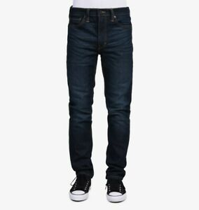 Levi's 511 Skateboarding Blue Slim Fit Jeans W28 W29 W30 W32 W33 W36