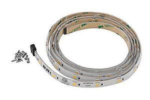 Intertek Led Lighting Strip