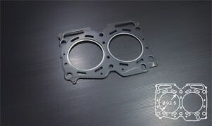 SIRUDA-METAL-HEAD-GASKET-GROMMET-FOR-SUBARU-EJ20-Bore-93-5mm-1-6mm