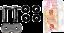 DID-PRO-STREET-525-VX3-X-RING-MOTORCYCLE-CHAIN-RAW-124-LINKS-Rivet-Link thumbnail 2