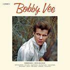 Bobby Vee 2 Bonus Tracks (180g) Vinyl Vinyl