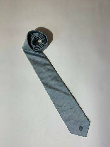 Men`s Gianni Versace tie 100% Silk