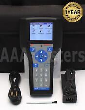 Hart 475 Field Communicator 475fp1ekl9gmt Emerson 475 Fieldbus Option