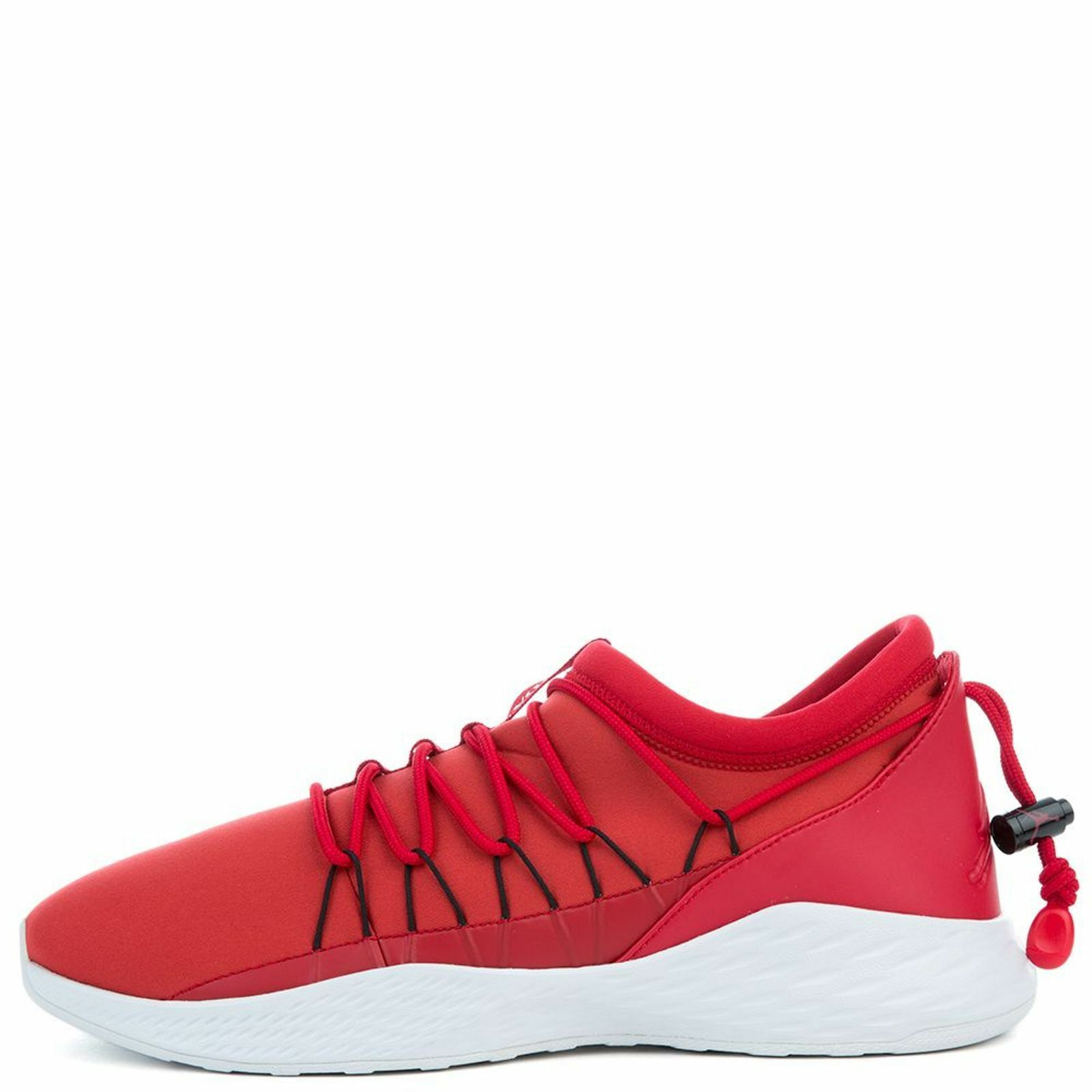 NIKE AIR JORDAN FORMULA 23 TOGGLE RED RED RED zapatillas hombre zapatos training max sconto 1 fee9d3