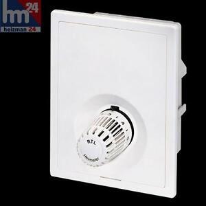 IMI-HEIMEIER-Multibox-RTL-Rucklauftemperaturbegrenzer-9304-00-800-Thermostat