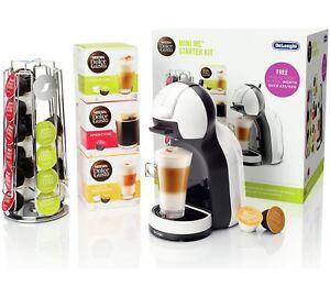 Nescafe-Dolce-Gusto-MINI-ME-Automatic-Coffee-Machine-Starter-Kit-RRP-209-99