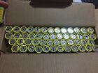 NZ and Australia 2015 THE SPIRIT OF ANZAC COMMEMORATIVE 5 ROLLS OF 20 COINS!!!!