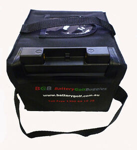 BGB-Battery-Bag-for-24Ah-Sonnenschien-Golf-Battery