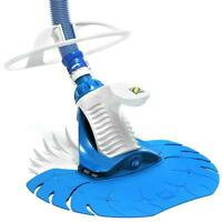 Baracuda T5 Duo Residential Suction Side Automatic Swimming Pool Cleaner on sale
