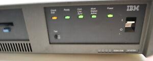 IBM 5394-01B System - ships worldwide!