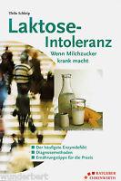 *- LAKTOSE-Intoleranz - Thilo SCHLEIP tb (2001)