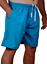 Indexbild 10 - Übergröße Badeshorts Badehose Logo Shorts plus size 6XL Herren Männer Bermuda 90