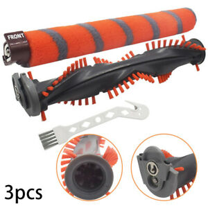 Cleaning-Roller-Brush-For-Shark-DuoClean-NV800-NV800W-NV200Q-Vacuum-Cleaner-Part