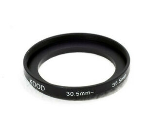 Stepping-Ring-30-5mm-35-5mm-Step-Up-Ring-30-5-35-5mm-30-5mm-to-35-5mm-Ring