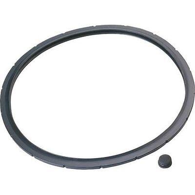 09985 Presto  Rubber  Pressure Cooker Sealing Ring