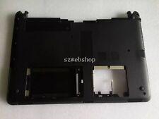 "New Sony vaio SVF143 SVF142C29L SVF143A2TT SVF143A25T Bottom case base cover 14"""