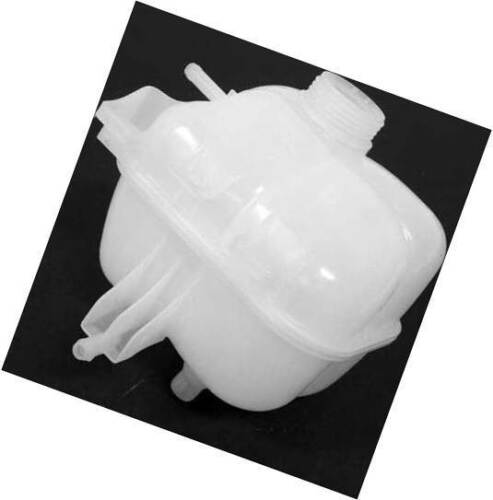 Mini Cooper Radiator Coolant Reservoir Overflow Expansion Tank Genuine Mini For
