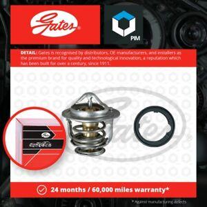 Coolant Thermostat TH31782G1 Gates 9004833078000 9004833078 9004833092 741210510