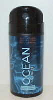 Bath & Body Works Ocean For Men Deodorizing Spray Deodorant Cologne Mist
