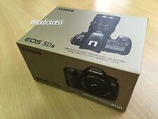 RARE Canon EOS 5DS 24-105 8GB USB Flash Memory Stick Figure Model Collectible