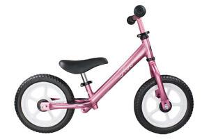 Vivo-Aluminium-No-Pedal-Balance-Bike-12-034-Vivo-V5-0-No-Pedal-Push-Balance-Bicycle