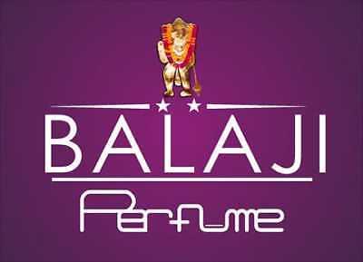 BALAJIPERFUME05