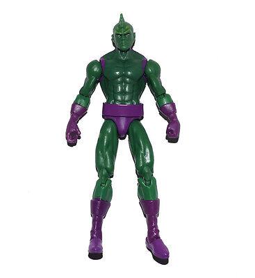 "Marvel Universe Infinite Series Triton 3.75"" Loose Action Figure"