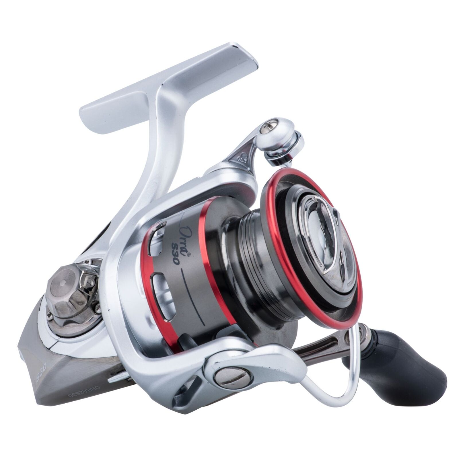 Abu Orra 2 S 30 FD   Spinning Fishing Reel