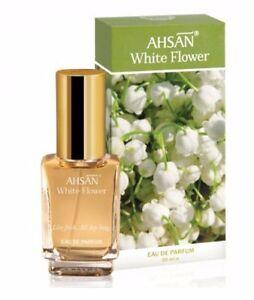 Original ahsan white flower fragrance eau de perfume live fresh 30 image is loading original ahsan white flower fragrance eau de perfume mightylinksfo