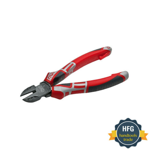 180mm NWS 134-69-180 Side cutter