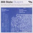 Best Of-Blueprint von 808 State (2011)