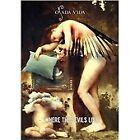 Osada Vida - Where the Devils Live (+DVD, 2012)