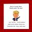 Donald-Trump-Mothers-Day-Card-funny-humorous-amusing-USA-Mum-Mummy thumbnail 3