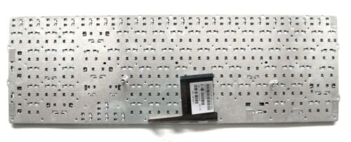 Keyboard for SONY VPCEC VPCEC22FX VPCEC25FX PCG-91111L 148793611 MP-09L23US-8862