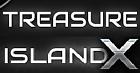 treasureislandx