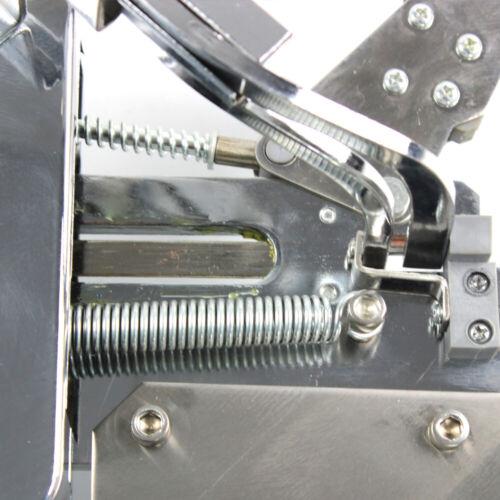 4000pcs Buckles Sausage Packing Sealing DHL U-shape Clipper Sealing Machine