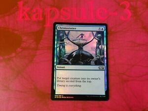 M15 NM Red Common MAGIC MTG CARD ABUGames Krenko/'s Enforcer FOIL Magic 2015