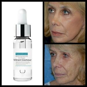 Hyaluronic-Acid-strong-anti-wrinkle-serum-100-natural-pure-firming-collagen-UK