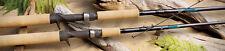 St.Croix Premier Casting Rod 7'6 Heavy, Fast 1 piece