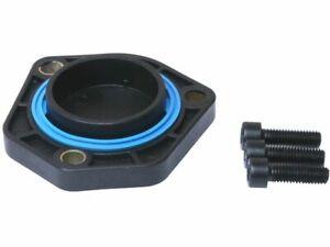 Engine-Oil-Level-Sensor-Cover-fits-VW-Golf-1999-2001-2-8L-V6-86KHVW