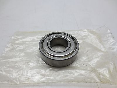 "FREE SHIPPING US ONLY R8-ZZ  Shielded Bearing  1//2/"" id x 1-1//8/"" od x .3126 W"