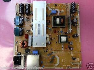 NEW-BN44-00512A-Samsung-Power-Supply-PSU-PS60E550D1K-PS60E530D1K-PSPF391501B