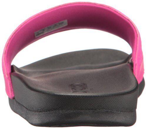 Pick SZ//Color. K Sandal 12 adidas Performance Girls Adilette Clf