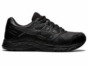 ASICS Men's Contend SL (4E) Running Shoes 1131A055