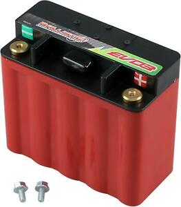 BALLISTIC-PERFORMANCE-BATTERY-EVO3-EVX16L-12-104-032