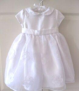 Image Is Loading Gymboree Dress 18 24 2t 3t 4t 5t