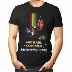 84549f662 Image is loading MOONWALKER-unisex-T-Shirt-MICHAEL-JACKSON-smooth-criminal-